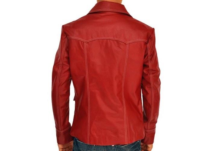 как покрасить куртку ткань томск